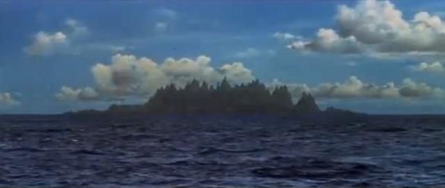 File:King Kong vs. Godzilla - 11 - Farou Island.png