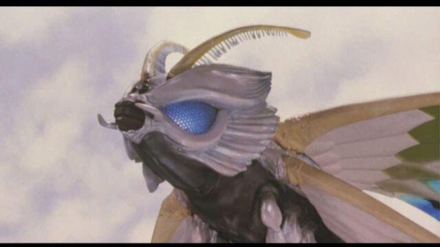 File:Rebirth of Mothra 2 img 9.jpg