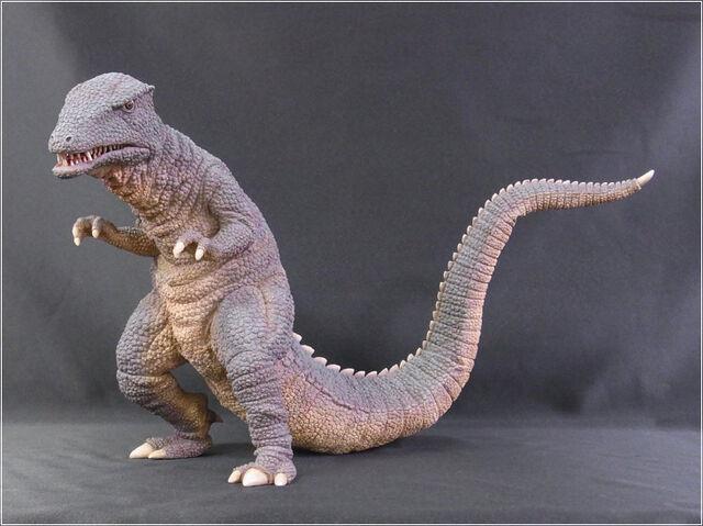 File:X-Plus-1968-Gorosaurus-Image.jpg