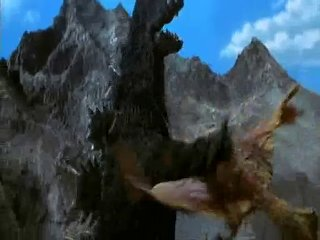 File:Giant Condor VS Godzilla.jpg