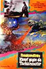 File:Godzilla vs. Hedorah Poster Germany 2.jpg