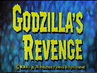 File:Godzilla's Revenge American Title Card.jpg