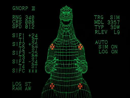 File:Godzilla Computer.png