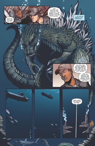 File:Godzilla Rulers of Earth issue 11 pg 7.jpg