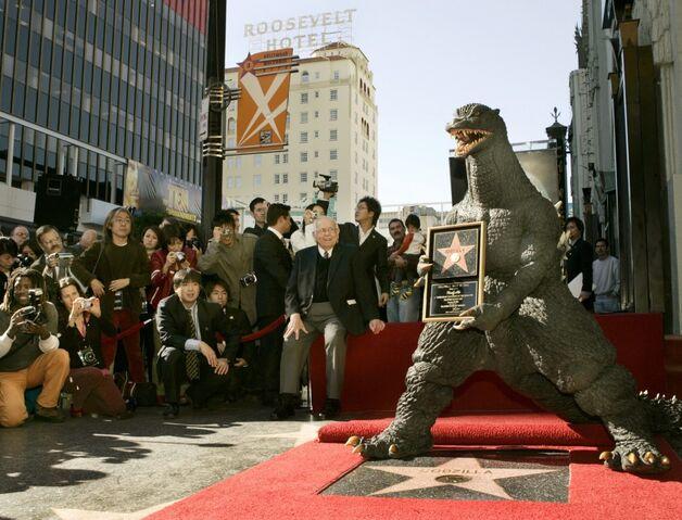 File:Godzilla Walk of Fame.jpg
