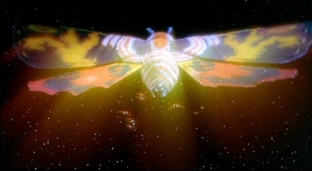 File:Mothra telepathic projections of Fairy Mothras.jpg