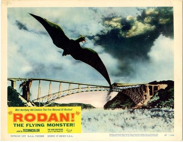 File:RODAN The Flying Monster Lobby Card.jpg