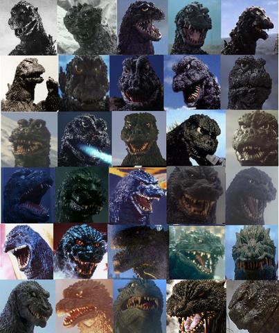 File:Godzilla deisgns 30.png