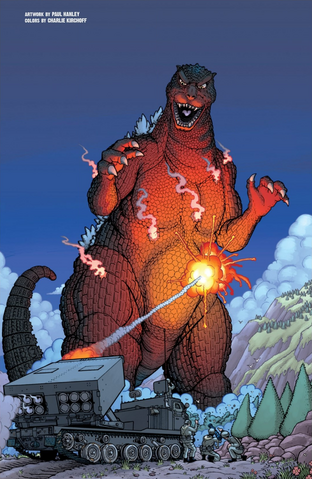 File:KINGDOM OF MONSTERS Issue 2 CVR Reprint Art.png