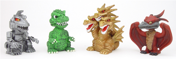 File:Toy Godzilla Bobbleheads ToyVault.png