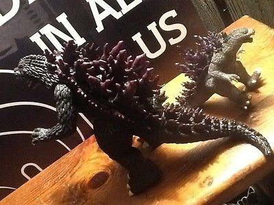File:Back view of bootleg Godzilla 2000image.jpeg