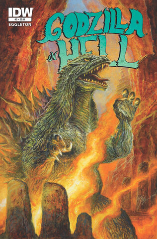 File:GODZILLA IN HELL Issue 2 CVR A Alt.jpg