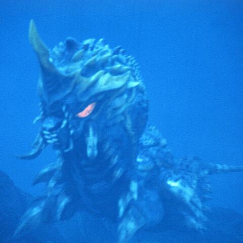 File:Godzilla.jp - 19 - ShodaiBatoLarva Battra Larva 1992.jpg