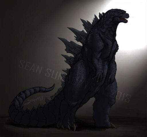 File:New-godzilla-2014-fan-render.jpg