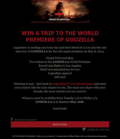 File:Win Godzilla Tickets World Premiere.png