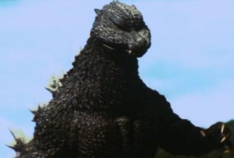 File:GodzillaGFW.jpg