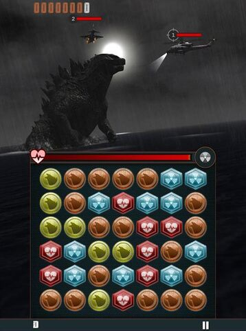 File:Godzilla Smash3 Tease Screenshot 4.jpg