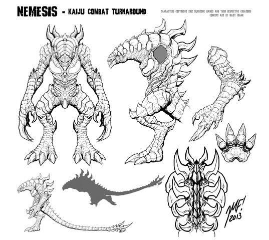 File:PN Nemesis Character Sheet.jpg