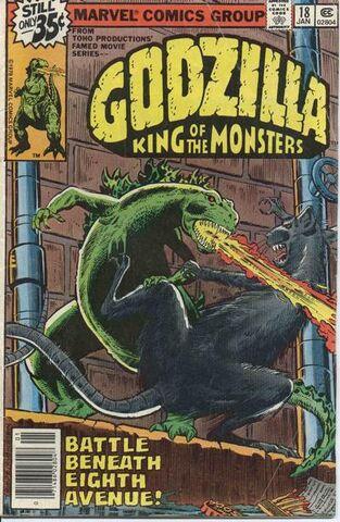 File:Godzilla Vol 1 18.jpg