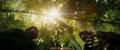 Kong Skull Island - Calvary TV Spot - 3