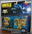 GodzillaKingGhidorah-Collectible-Front