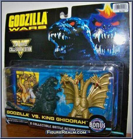 File:GodzillaKingGhidorah-Collectible-Front.jpg