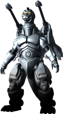 File:Super MechaGodzilla (PS3).png