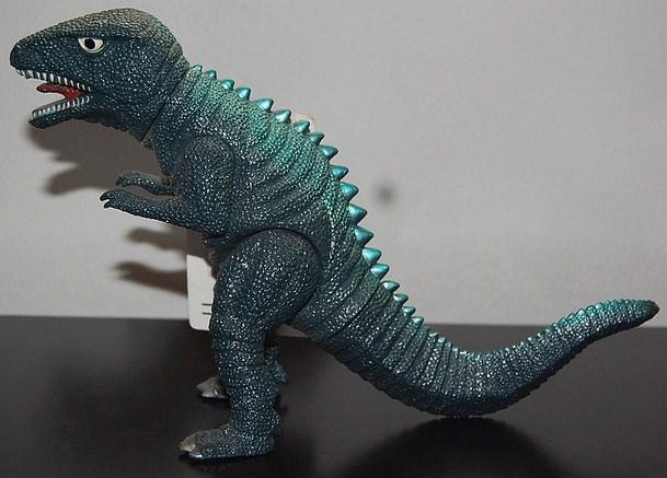 File:Bandai Gorosaurus.jpg