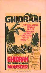 File:Ghidorah the Three-Headed Monster Poster United States 1.jpg