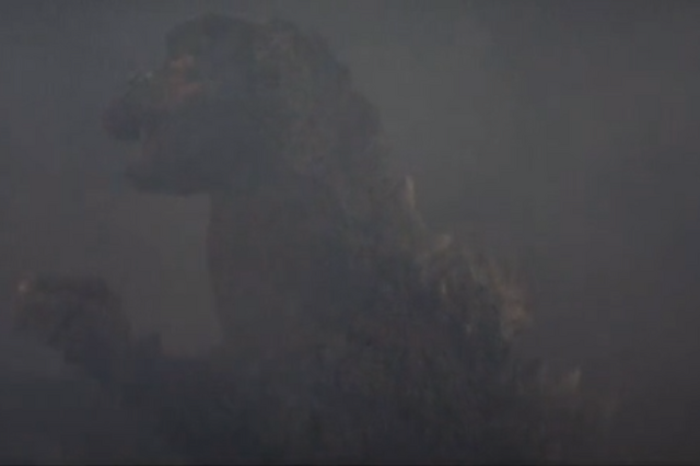 File:Godzilla bleeding on the cheek.png