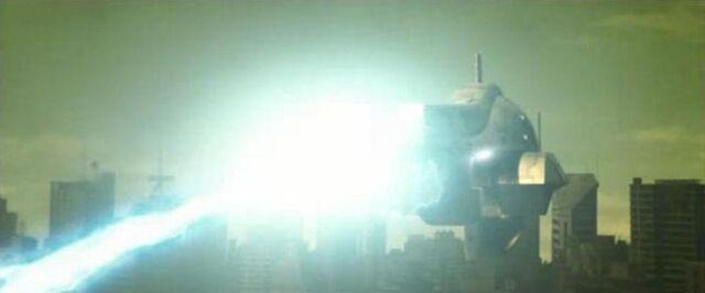 File:Karyu firing the laser.jpg
