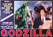 File:Godzilla King of the Monsters Italy Poster 4.jpg