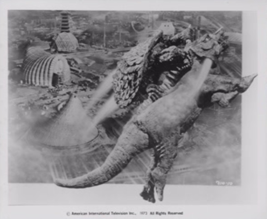 File:Gamera - 5 - vs Jiger - 99999 - 17 - Jiger and Gamera take a ride in the skies.png