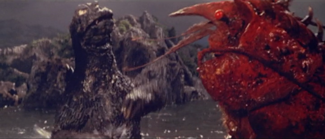File:All Monsters Attack - Ebirah appears via stock footage 9.png