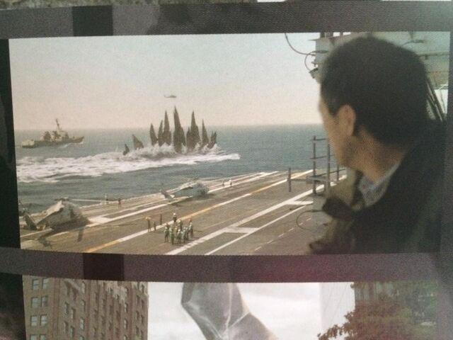 File:G14 - Serizaiwa deleted scene.jpg