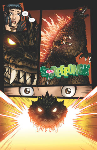 File:Godzilla Rulers of Earth issue 13 - pg5.jpg