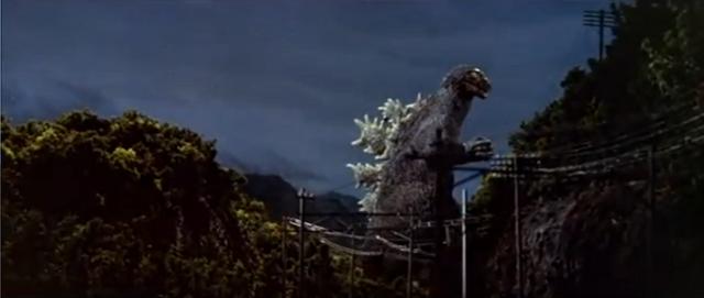 File:King Kong vs. Godzilla - 29 - Godzilla Comes.png