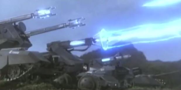 File:MBT-92 Fleet.png