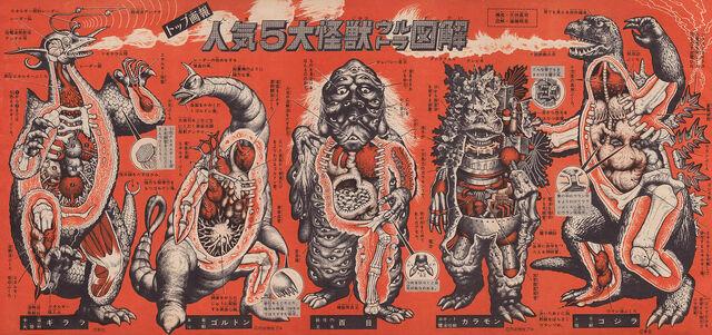 File:Monster antomysimage.jpeg