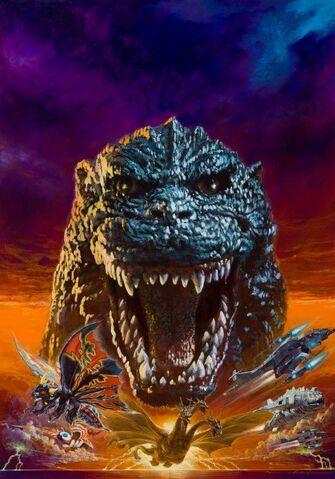 File:Noriyoshi Ohrai Godzilla Artwork 1.jpg