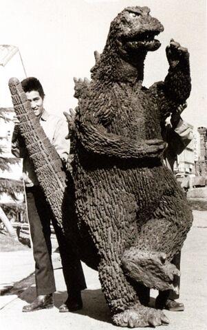 File:Invasion-of-the-Astro-Monster-1965.jpg