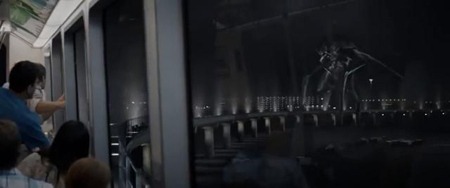File:Screenshots - Godzilla 2014 - Monster Mash 5.png