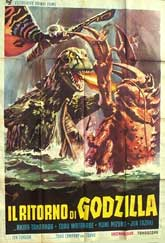 File:Ebirah, Horror of the Deep Poster Italy 2.jpg