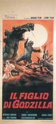 File:Son of Godzilla Poster Italy 3.jpg