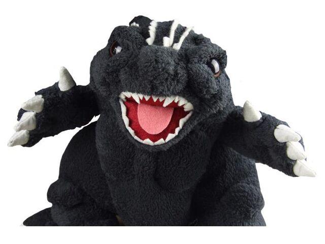 File:Toynami Godzilla 1989 Plush 4.jpg