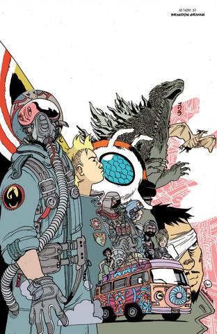 File:HALF-CENTURY WAR Issue 3 CVR RI Art.png