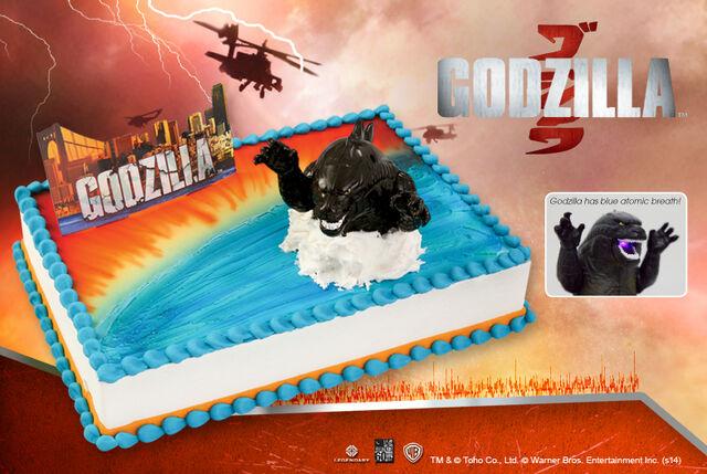 File:Godzilla Birthday.jpg
