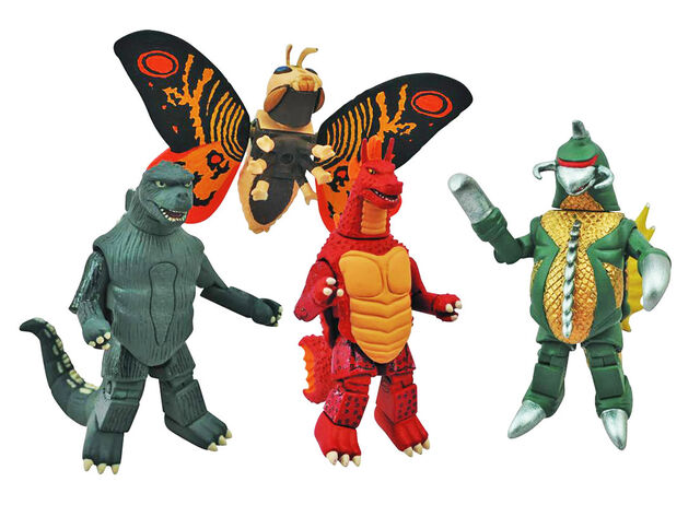 File:Godzilla Minimates scaled 600.jpg