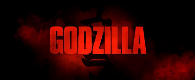 File:Godzilla TV Spot Spain - 13.png