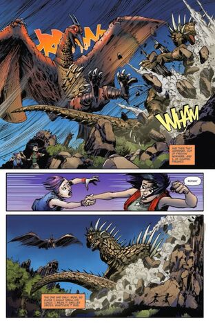 File:RULERS OF EARTH Issue 5 Preview 4.jpg